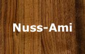 Nuss-Ami