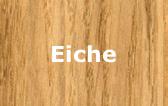 Eiche