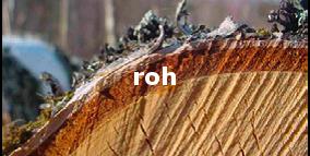 Option roh